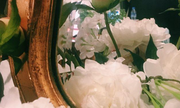 5 raisons d'acheter des miroirs BISEAUTES