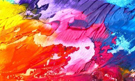 Comprendre les couleurs pour déceler leur pouvoir
