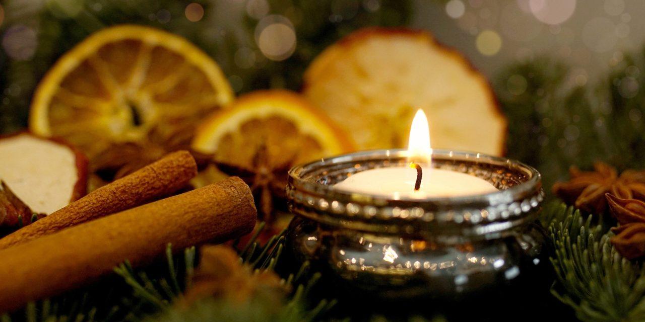 Conseils déco de Noël: comment procéder pour décorer pour les fêtes ?